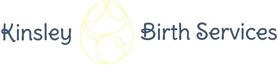 Kinsley Birth Services